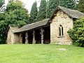 Cannon Hall The Deer Shed.jpg