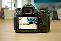 Canon EOS 70D in live view mode (2).jpg