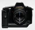 Canon T90 1 2 50mm.jpg