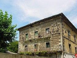 Cantabria Santoña Chiloeches lou.JPG