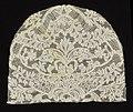Cap Crown (Italy), mid-18th century (CH 18444659).jpg