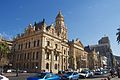 Cape Town City Hall 2014.jpg