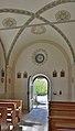 Capela de Pescol dedite.jpg
