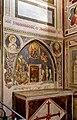 Capella degli Scrovegni (Padova) jm56797.jpg