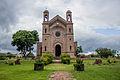 Capilla Hacienda de Santiago 1.jpg