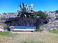 Capilla de piedra - panoramio.jpg