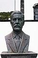 Capitão Anselmo da Silveira da Silva, calheta de Nesquim, Lages do Pico, ilha do Pico, Açores, Portugal.JPG