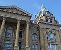 Capitol 1660 (4474097577).jpg
