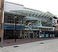 Capitol Centre geograph-3873455-by-Jaggery.jpg