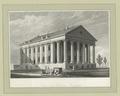 Capitol of Virginia, Richmond (NYPL b12349152-423945).tiff