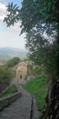 Cappella di San Cataldo ( panoramica).png