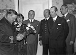 Captain-Albin-Ahrenberg-receives-Federation-merit-badge-in-gold-142449796333.jpg