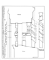 Captain Barnes House, 218 Islington Street, Portsmouth, Rockingham County, NH HABS NH,8-PORT,124- (sheet 14 of 65).png