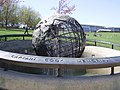 Captain Cook Memorial Canberra.JPG