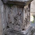 Captive Parthians (14624399820).jpg