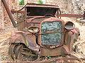 Car-Oradour.JPG
