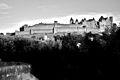 Carcassonne Cité 01.jpg