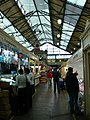 Cardiff Central Market - geograph.org.uk - 836615.jpg
