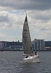 Cardiff MMB 24.jpg