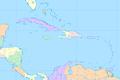 Caribe en blanco.PNG