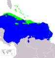 Caribes.png