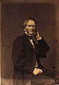 Carl Ferdinand Allen.jpg