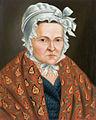 Carl Spitzweg Die Großmutter 1823.jpg