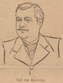 Carl von Knorring (1861-1931), anonymous engraving.png
