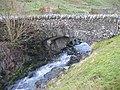 Carlingill Bridge - geograph.org.uk - 1202292.jpg