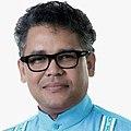 Carlos Manuel Peña Batista.jpg