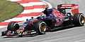 Carlos Sainz Jr 2015 Malaysia FP3 2.jpg