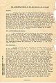 Carmelo Borg Pisani, 22Nov1942 notification of handover to the Archconfraternity of the Holy Rosary (2).jpg