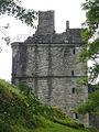 Carnasserie tower.jpg