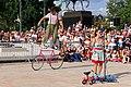 Carnaval Sztukmistrzów - Cia. Alta Gama - Adoro - 20190727 1623 4880.jpg