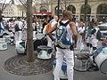 Carnaval des Femmes 2014 - P1260249.JPG