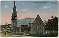 Carnegie PA 1st Presby PHS112.jpg