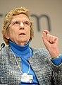 Carol Keehan World Economic Forum 2013.jpg