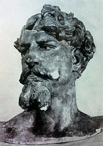Carpeaux Self-portrait.jpg