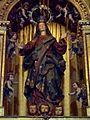 Carrizo de la Ribera - Monasterio de Santa Maria de Carrizo 10.jpg