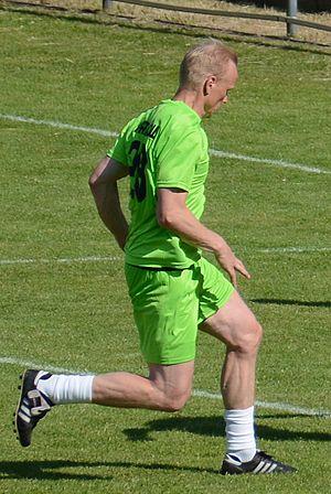 Carsten Ramelow in 2014.jpg
