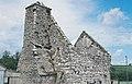 Carswellhouse Cadw.jpg
