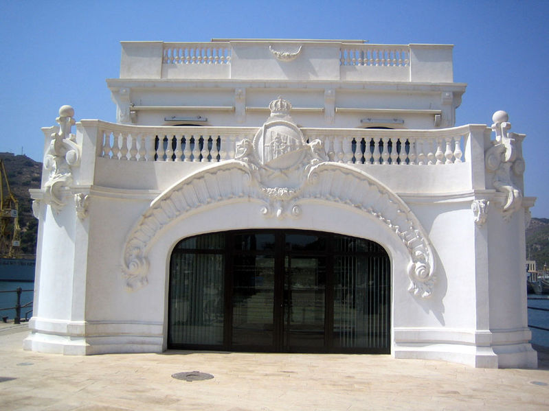 external image 799px-Cartagena_club_regatas.jpg