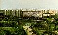 Cartierul Balta Alba - Titan si parcul Titan (3213195106).jpg