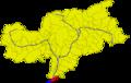 Cartina Comune BZ Salorno.png