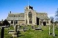 Cartmel Priory.jpg