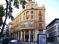 Casa Fabregas Reus.jpg