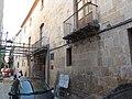 Casa Montoliu, Tarragona-3.JPG