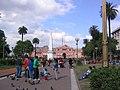 Casa Rosada (2052760020).jpg