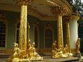 Casa china Sanssouci 04.jpg