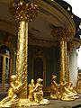 Casa china Sanssouci 09.jpg